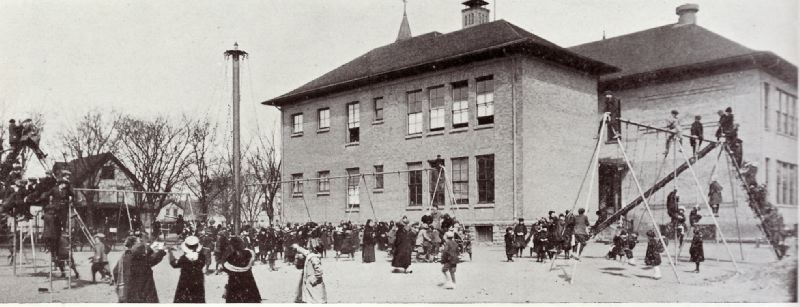 Image:Tdlindberg--First School .jpg